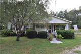 770 Old Mill Road - Photo 1