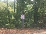 0002 Lure Ridge Drive - Photo 2