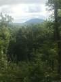 0002 Lure Ridge Drive - Photo 3