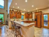 350 Inverness Drive - Photo 15