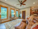 350 Inverness Drive - Photo 40