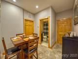 350 Inverness Drive - Photo 43