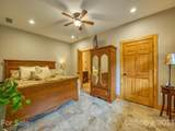 350 Inverness Drive - Photo 44