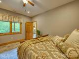 350 Inverness Drive - Photo 45