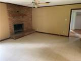 2925 Eastway Drive - Photo 5