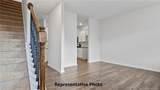 208 Marathon Lane - Photo 10