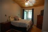 212 Ridge Top Drive - Photo 13