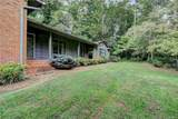 803 Meadowbrook Drive - Photo 4