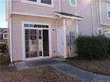 117 Walnut Cove Drive - Photo 10