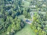 169 Duck Pond Drive - Photo 39