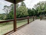 169 Duck Pond Drive - Photo 9