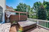 12816 Cadgwith Cove Drive - Photo 29