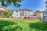 12816 Cadgwith Cove Drive - Photo 31