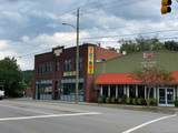 793 Merrimon Avenue - Photo 4