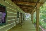 93 Simmons Ridge Road - Photo 3