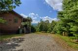 5830 Nc 209 Highway - Photo 13