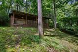 5830 Nc 209 Highway - Photo 43