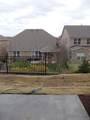 9641 Camberley Avenue - Photo 18