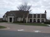 9641 Camberley Avenue - Photo 19