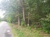 Lot 5 Mullinax Circle - Photo 3