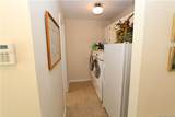 217 Williamsburg Lane - Photo 22