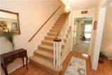 217 Williamsburg Lane - Photo 5
