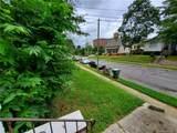 208 S Ransom Street - Photo 10