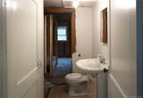 3400 Asheville Highway - Photo 36
