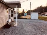 3400 Asheville Highway - Photo 9