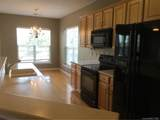 14744 Via Sorrento Drive - Photo 3