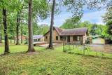 1301 Mclaughlin Drive - Photo 36