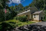 167 Cody Lane - Photo 1