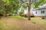 2806 Winghaven Lane - Photo 19