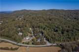 1018 Willow Ridge Drive - Photo 13