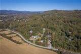1018 Willow Ridge Drive - Photo 14