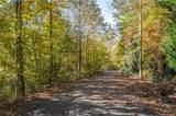 1018 Willow Ridge Drive - Photo 10