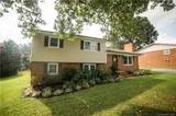 42811 Pine Acres Road - Photo 1