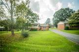 42811 Pine Acres Road - Photo 2