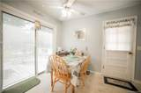 42811 Pine Acres Road - Photo 15