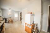 42811 Pine Acres Road - Photo 17