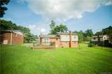 42811 Pine Acres Road - Photo 21