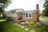 42811 Pine Acres Road - Photo 24
