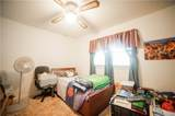 42811 Pine Acres Road - Photo 4