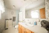 42811 Pine Acres Road - Photo 7