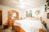42811 Pine Acres Road - Photo 8
