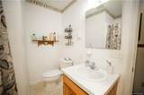 42811 Pine Acres Road - Photo 10