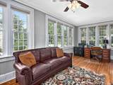 1204 5th Avenue - Photo 11