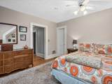 1204 5th Avenue - Photo 13