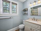 1204 5th Avenue - Photo 14