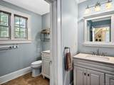 1204 5th Avenue - Photo 15